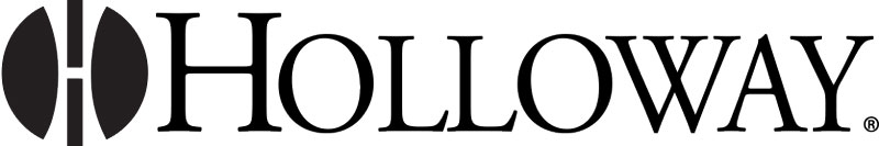 holloway_logo.jpg