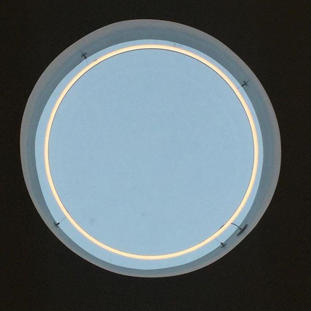 #skylight