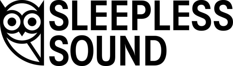 Sleepless Sound Studio