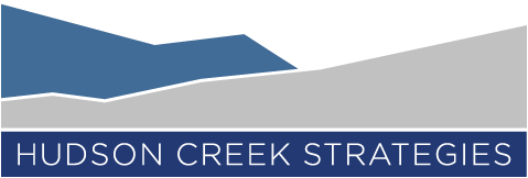 Hudson Creek Strategies
