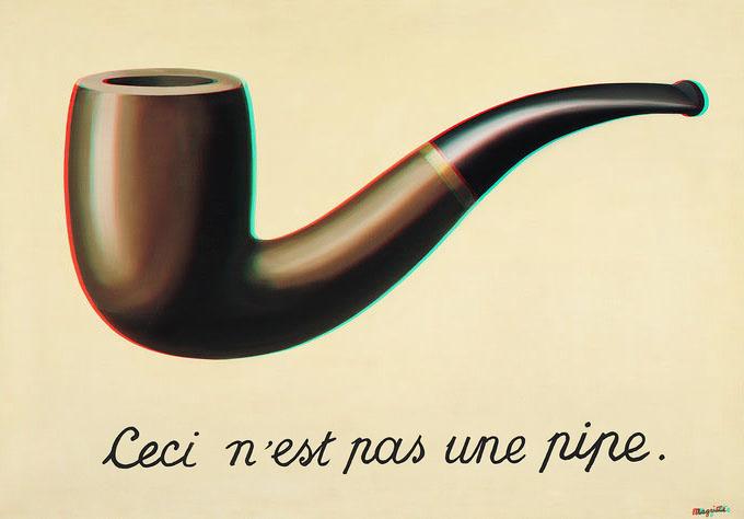 magritteAnaglyph.jpg