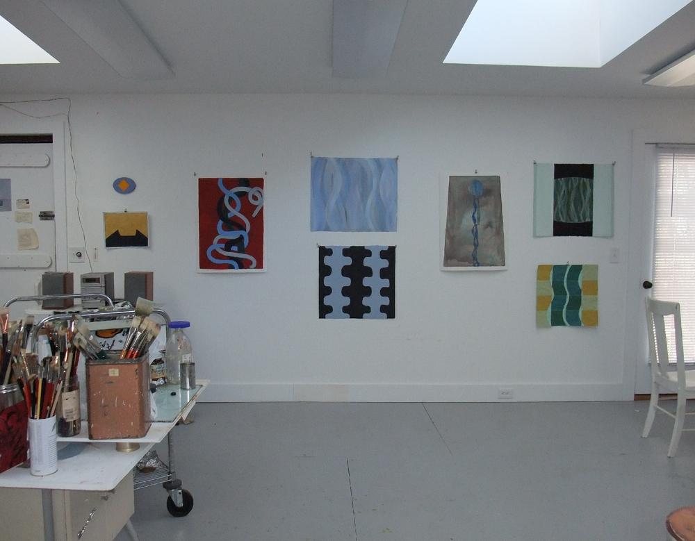 2015 studio interior for website.jpg