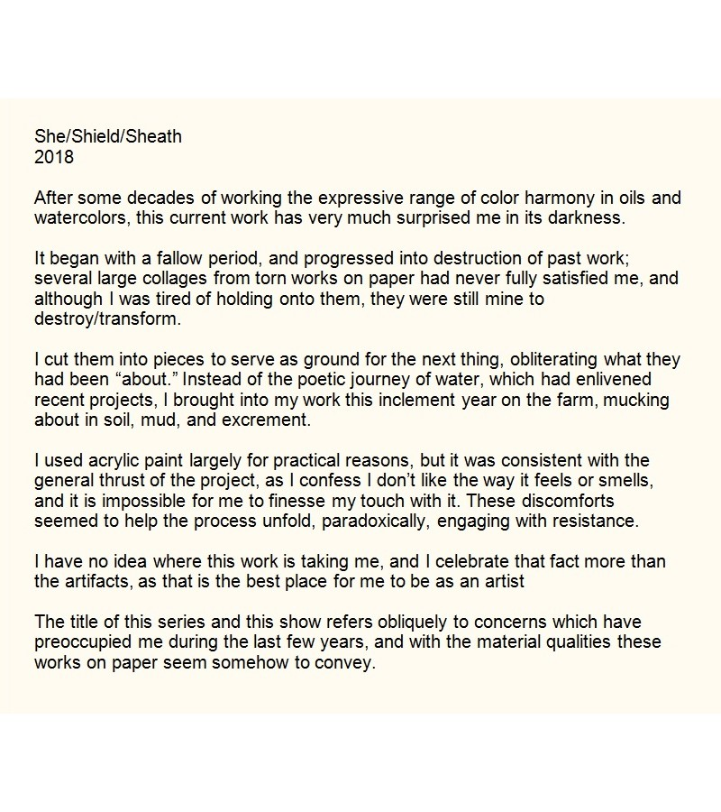 2018 statement screenshot.jpg