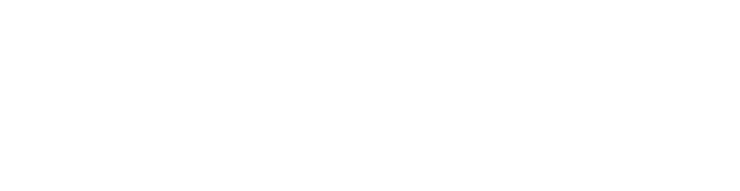 Reliance Telcommunications Inc.