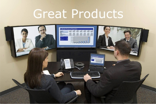 Products1.jpeg