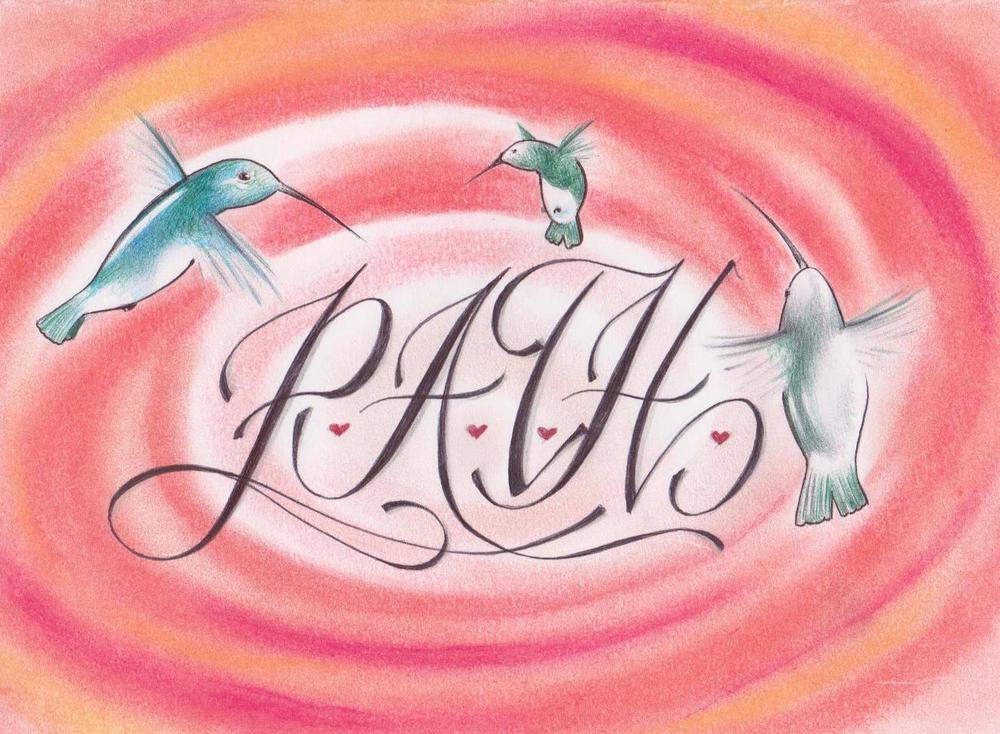 P.A.T.H. logo design by Erik Mata 001c.jpg