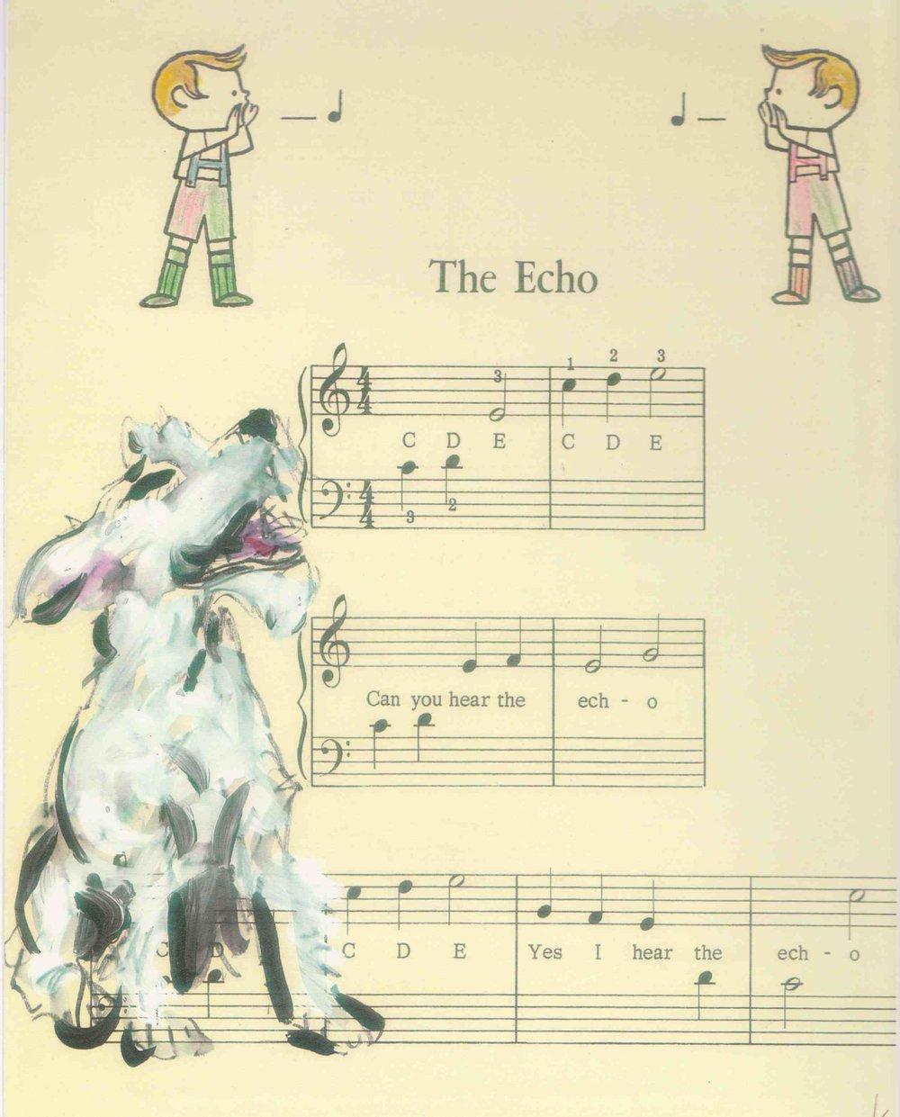 The Echo Hi Res 001-TK The Echo low res.jpg