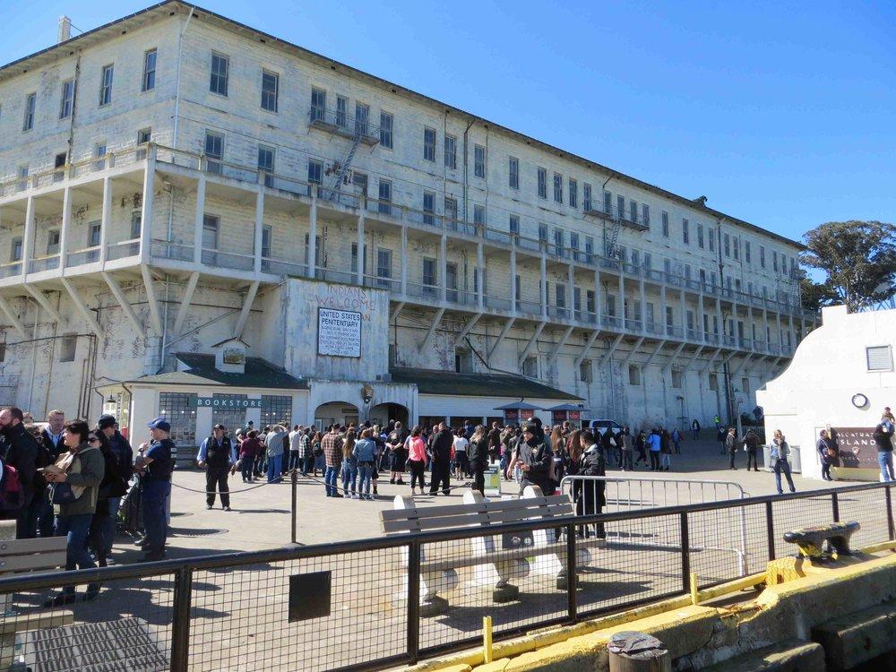 068-Alcatraz Island February 28 2017.jpg