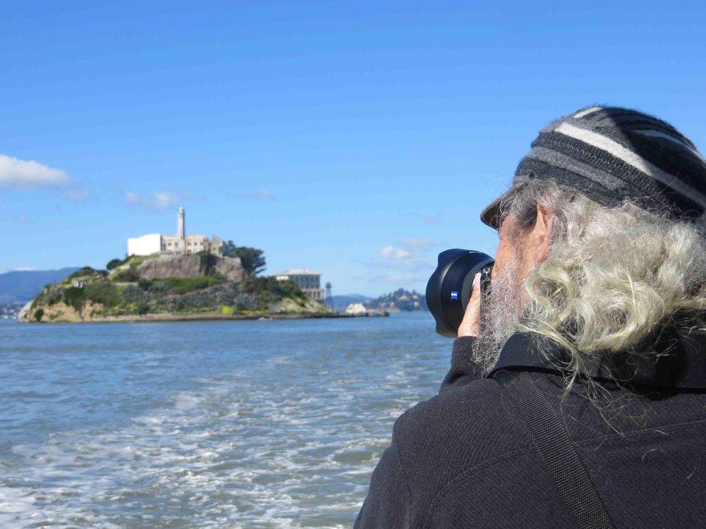 074-Barry at Alcatraz Island February 28 2017.jpg