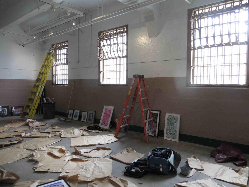 Big Day Installation at Alcatraz-017 - Copy.jpg