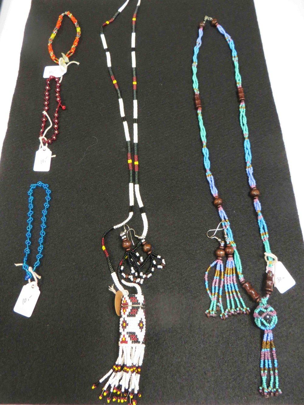 PATH Fundraiser Beaded Jewelry c-012 - Copy.jpg