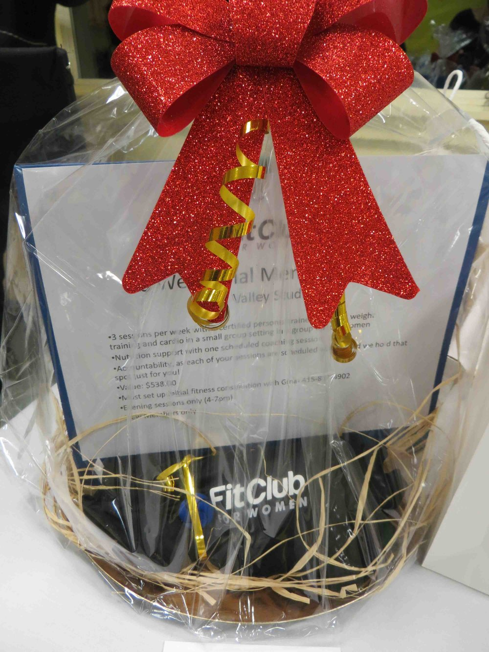 PATH Fundraiser Gift Basket Fit Club -017.jpg