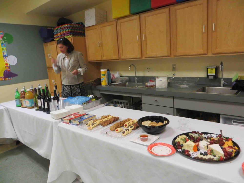 PATH Fundraiser Refreshment Table-022.jpg