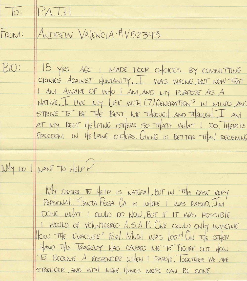 Bio from Andrew Valencia IMG_20171125_0002 - Copy.jpg