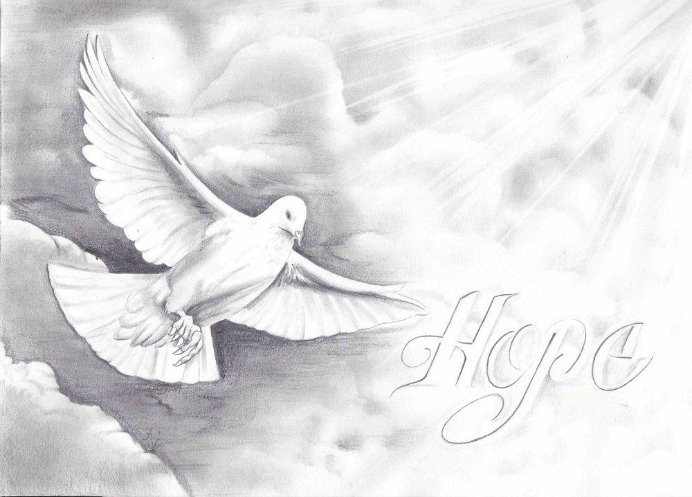 HOPE by Andrew Valencia-IMG_20171125_0004 - Copy.jpg