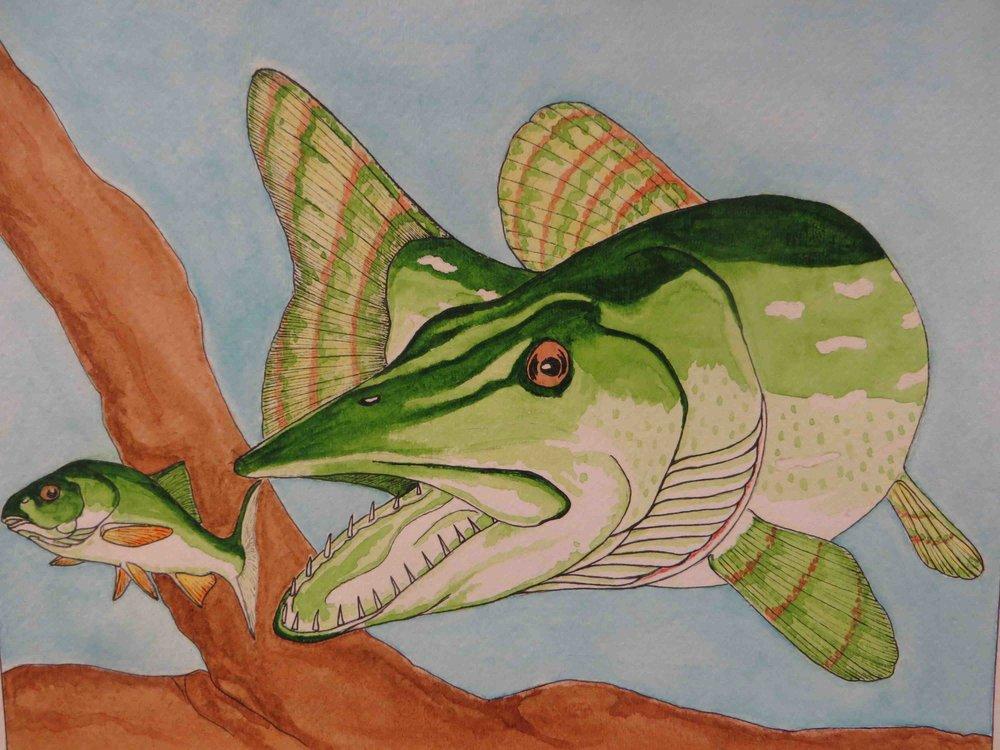 Fish artwork by Douglas Dworak at San Quentin.jpg