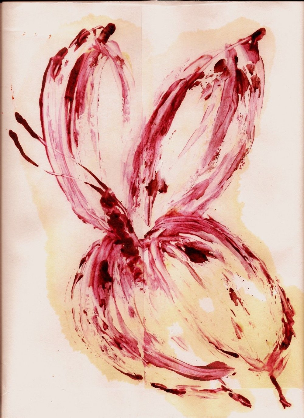 Lian sumi art butterfly.jpg