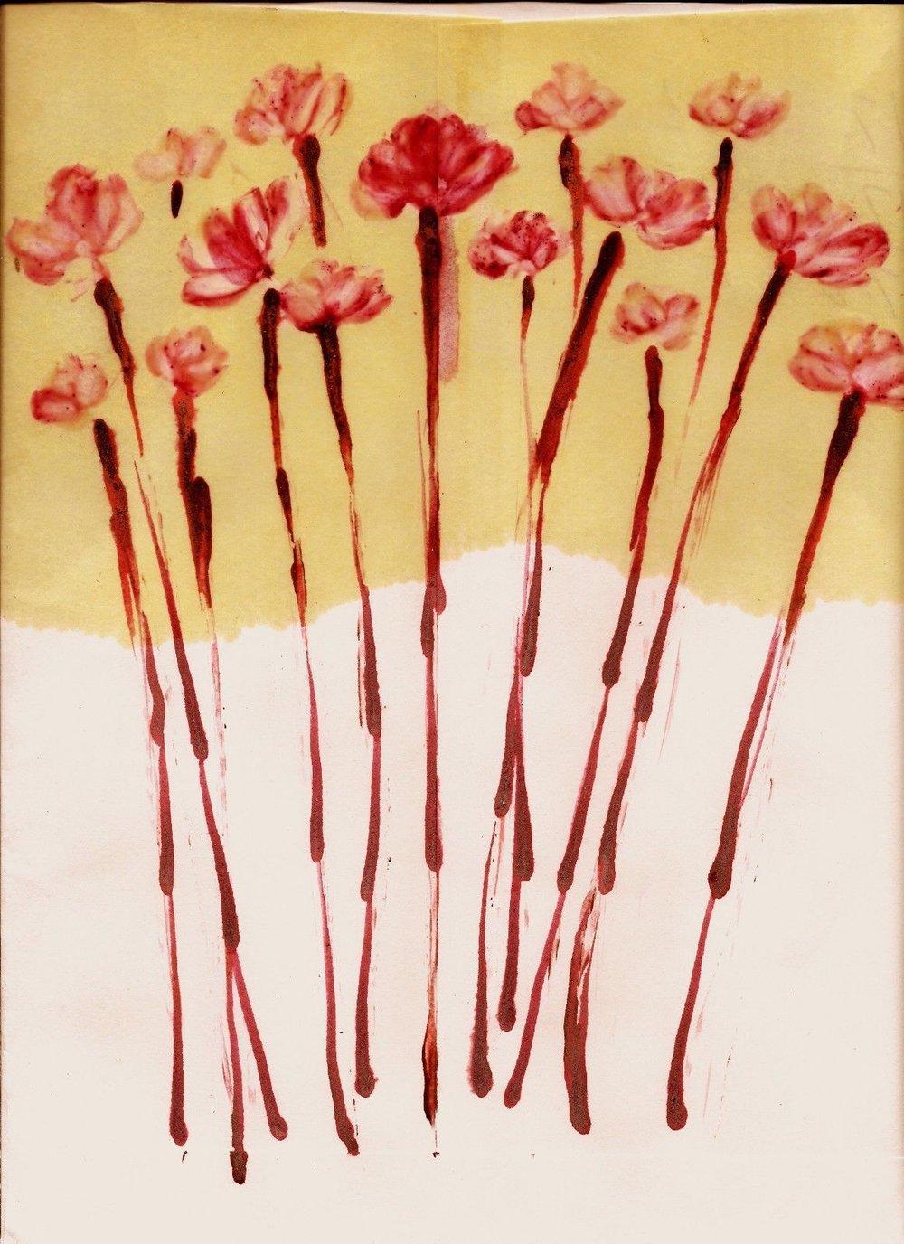Lian Kool Aid art on manila envelope d.jpg