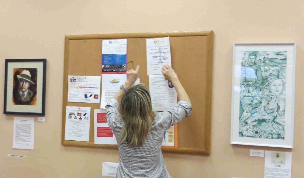 Public Defenders Office Art Installation-006 - Copy.jpg