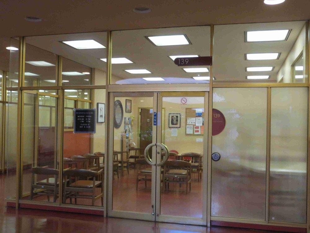 Public Defenders Office Art Installation-009.jpg