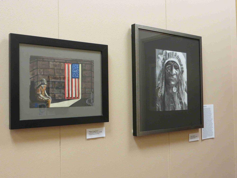 Public Defenders Office Art Installation-004.jpg
