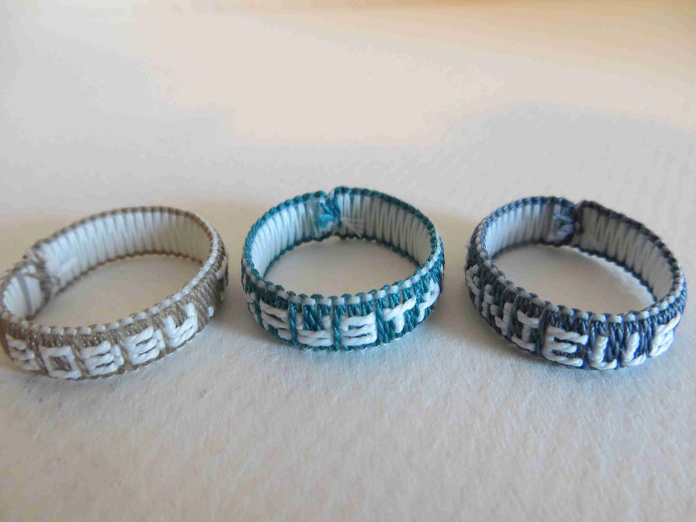 Original Hand Crafted INmate Art Name Rings-037 - Copy.jpg
