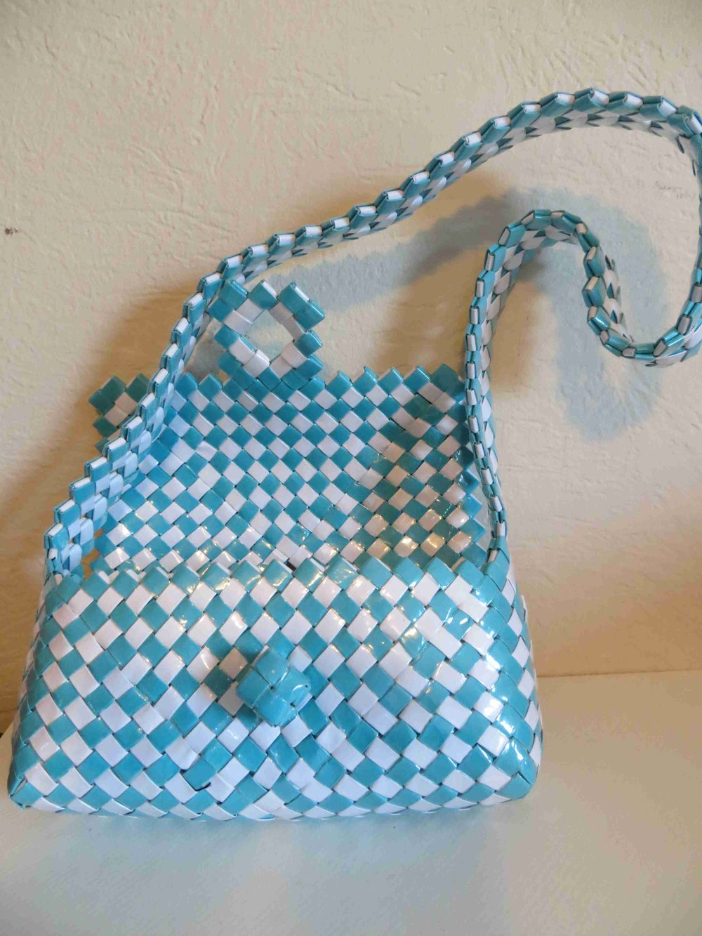 Original Hand Crafted INmate Art bag -035.jpg