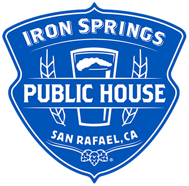 Iron Springs public House logo.png