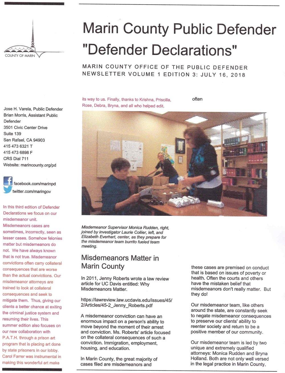 Public Defender's Newsletter-IMG_20180725_0014 - Copy.jpg