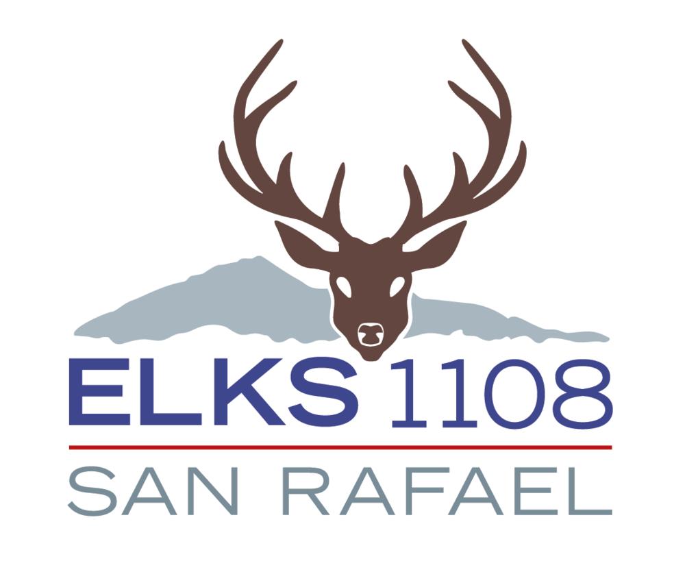 Elks 1108 logo_4C.png