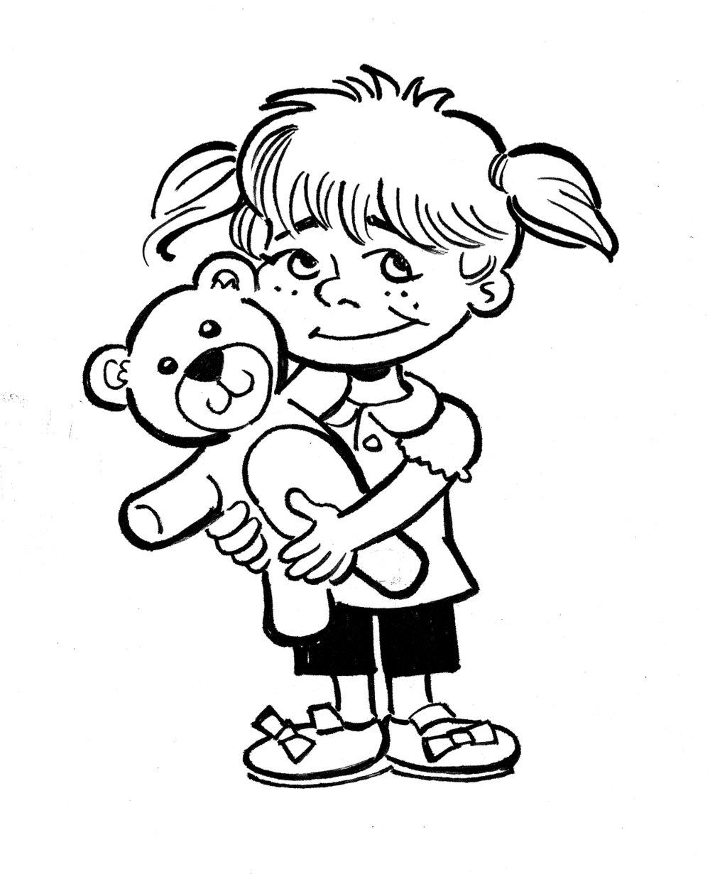 PATH-Teddybear.jpg