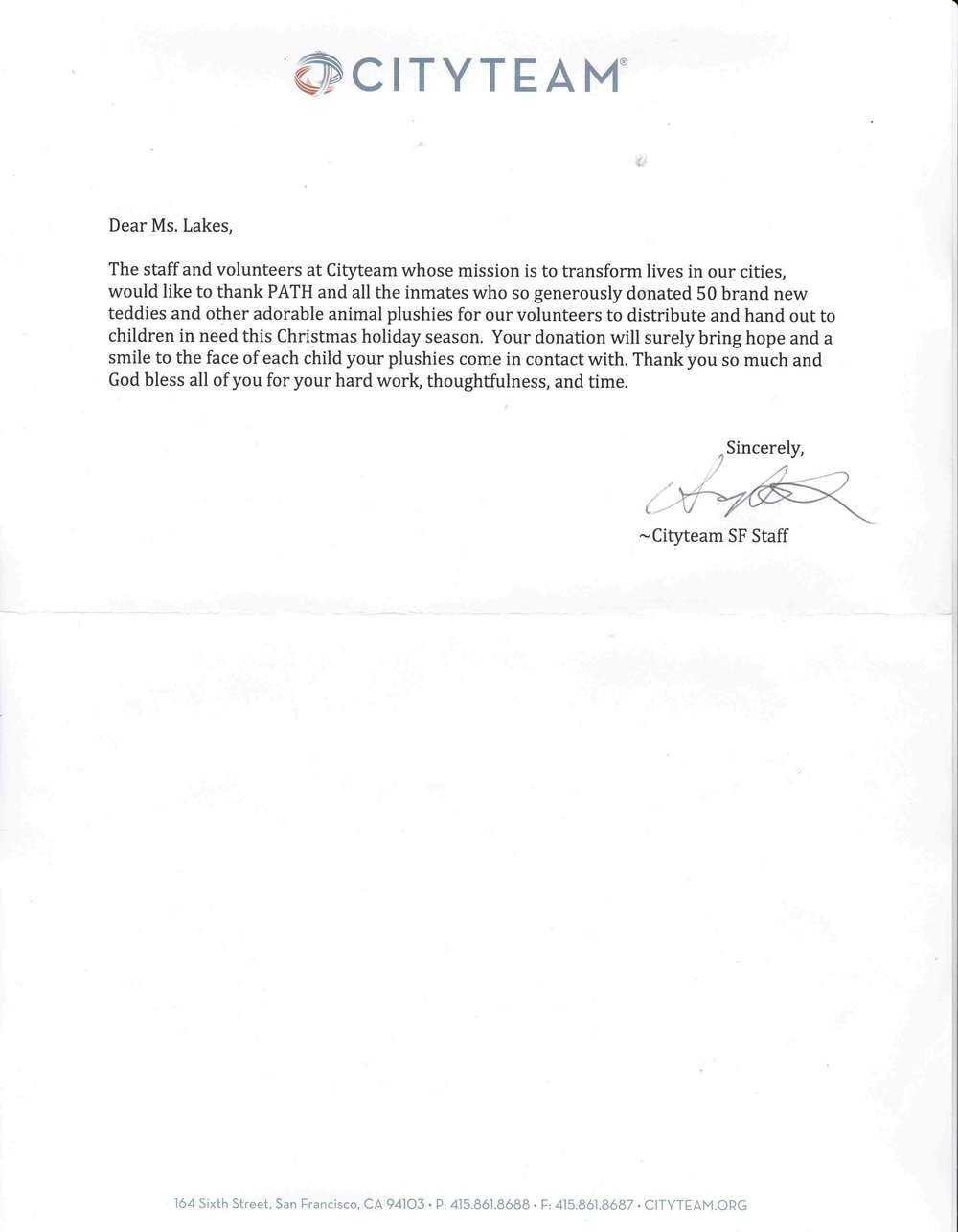 City Team appreciation letter for donation-IMG_20181219_0001.jpg