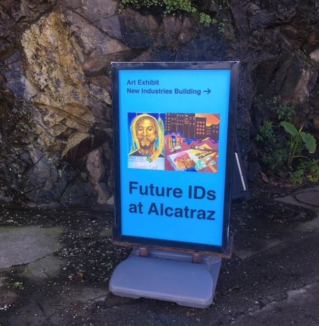 Future Ids Alcatraz February 16 -IMG_6019.jpg
