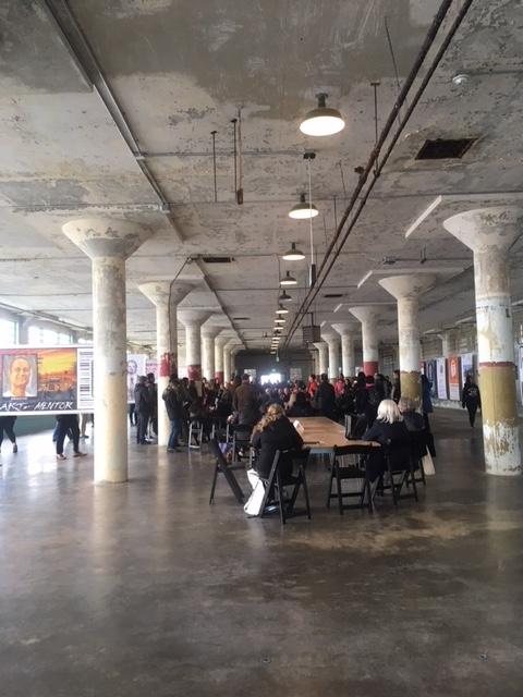 Future Ids Alcatraz February 16 -IMG_6037.jpg