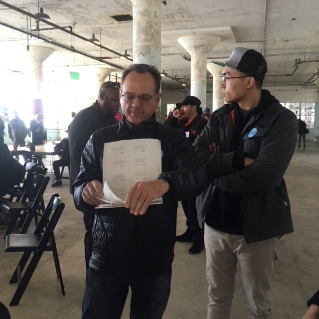 Future Ids Alcatraz February 16 -IMG_6054.jpg