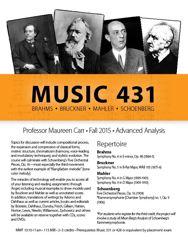 Music 431 FA15.jpg