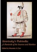 carr-stravinsky-pulcinella-7.jpg