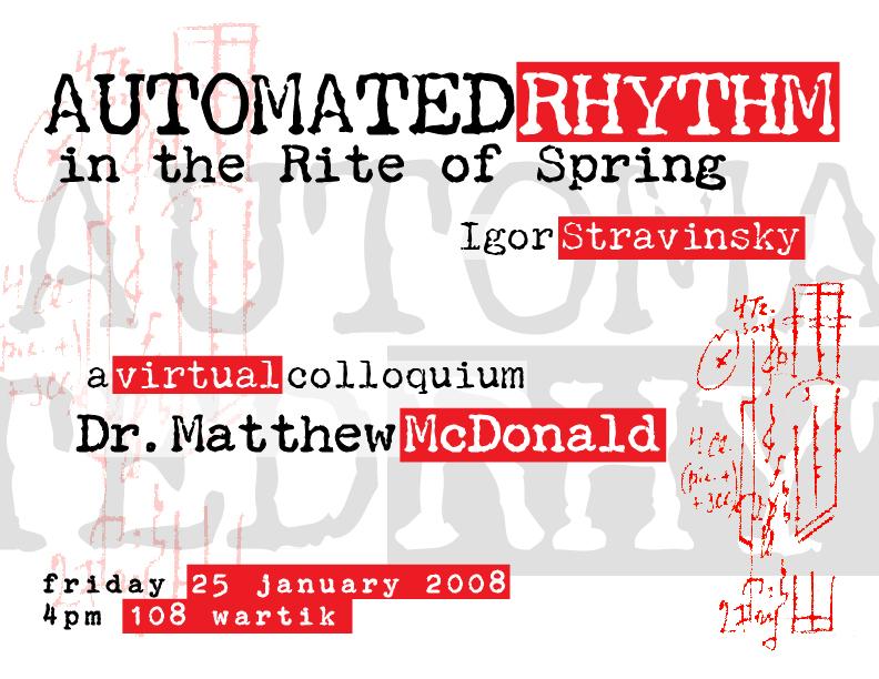 virtual colloquium flyer - 080125-01.jpg