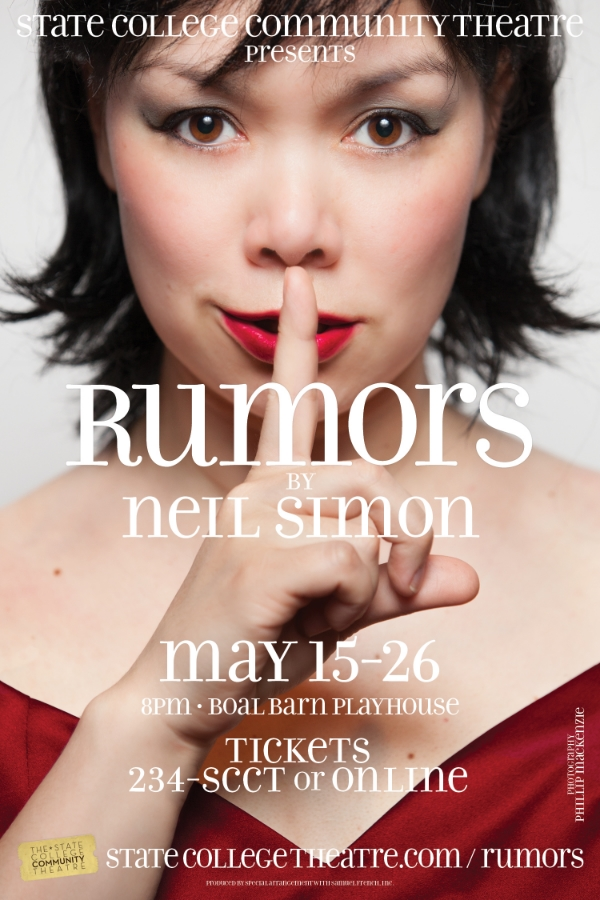 Rumors - 10x15.jpg