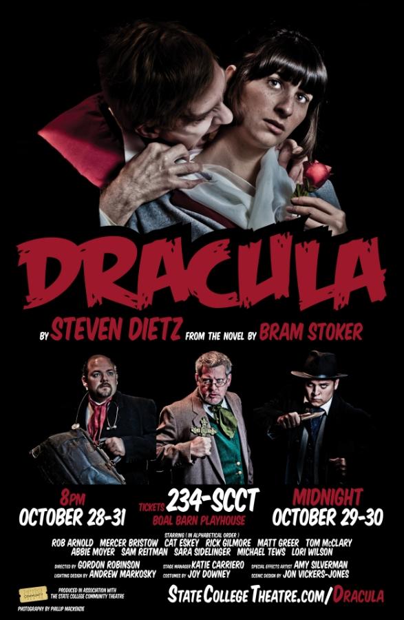 Dracula - Tabloid.jpg