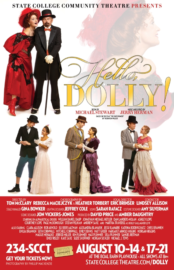 Hello Dolly 11x17 final.jpg