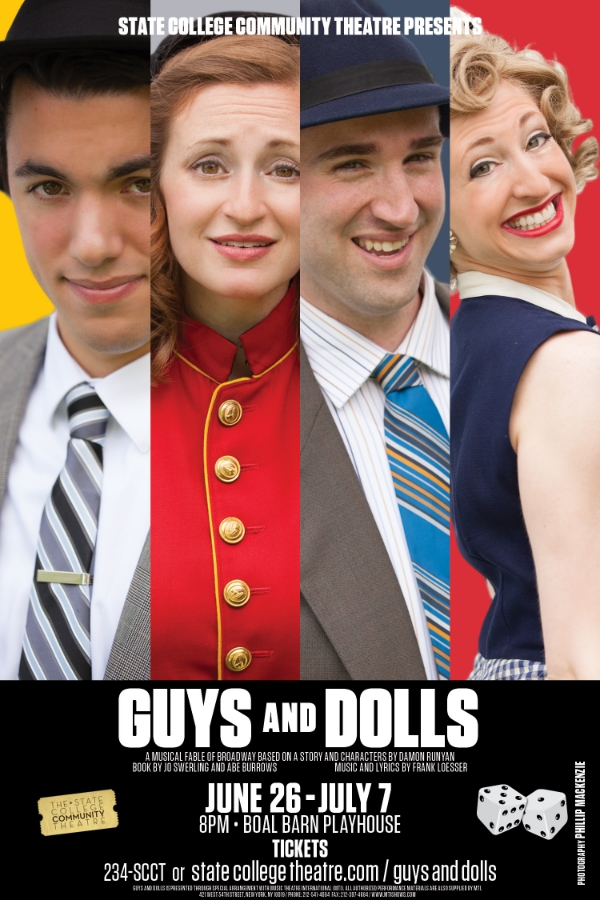 Guys and Dolls - 10x15 final.jpg