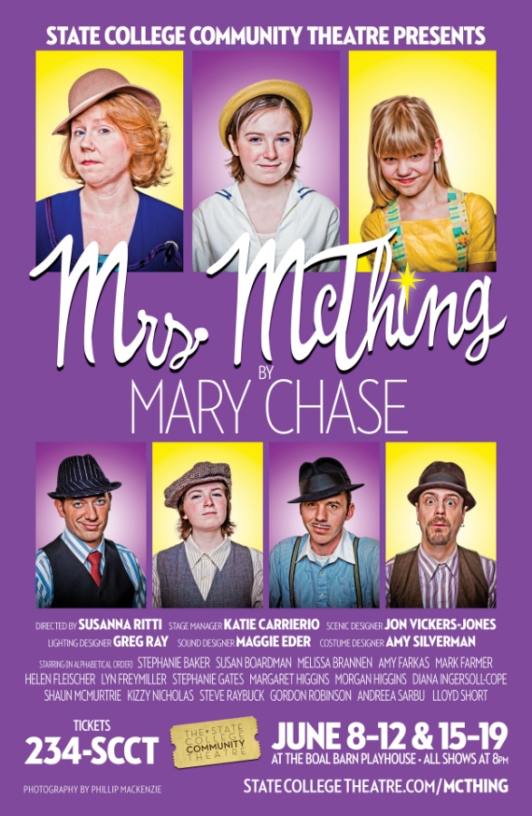 Mrs McThing Poster - Tabloid.jpg