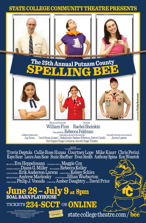 Spelling Bee - Tabloid.jpg