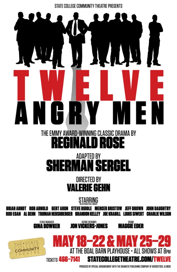 Twelve Angry Men promo - tabloid.jpg