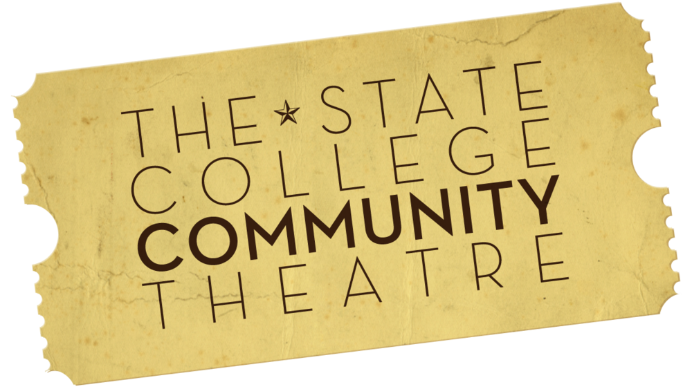 SCCT Logo.png