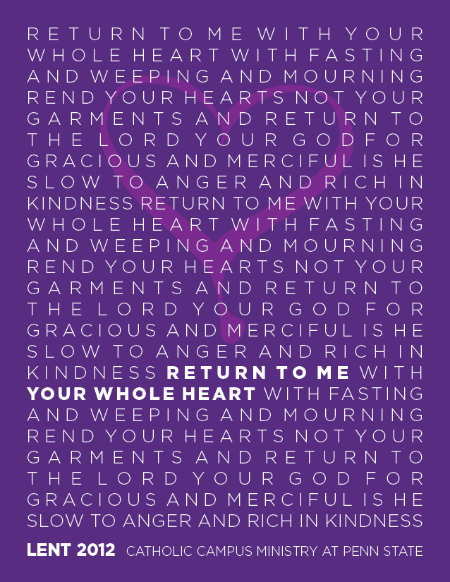 2012 Lent Reflections Cover.jpg