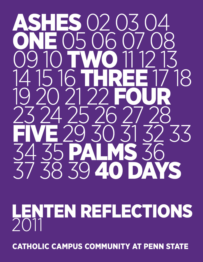 2011 Lent Reflections Cover.jpg