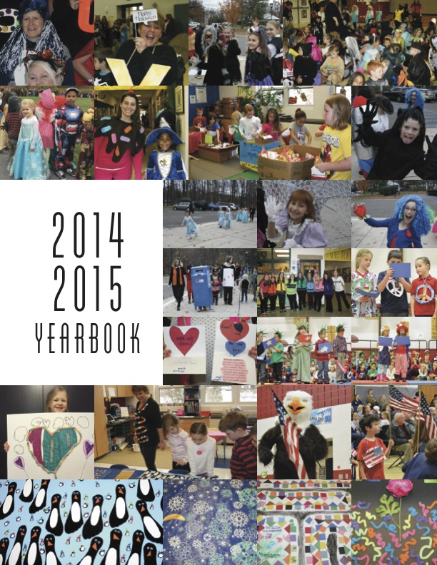 PFE Yearbook 2015 eBook 5.jpeg