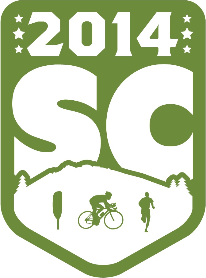 sc-2014-logo.png